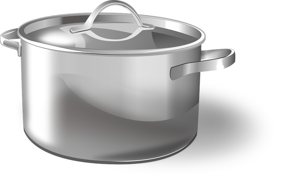 cooking-pot-146459_960_720